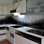 steklarstvo zelko161 150x150 Kuhinjska stekla
