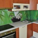 steklarstvo zelko177 150x150 Kuhinjska stekla