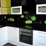 steklarstvo zelko179 150x150 Kuhinjska stekla