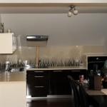 steklarstvo zelko180 150x150 Kuhinjska stekla