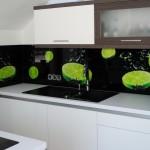 steklarstvo zelko182 150x150 Kuhinjska stekla