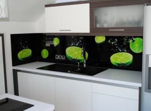 steklarstvo zelko182 300x220 Kuhinjska stekla