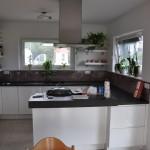 steklarstvo zelko19 150x150 Kuhinjska stekla