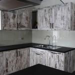 steklarstvo zelko28 150x150 Kuhinjska stekla