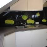 steklarstvo zelko32 150x150 Kuhinjska stekla
