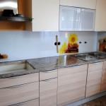 steklarstvo zelko40 150x150 Kuhinjska stekla
