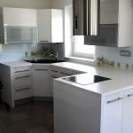 steklarstvo zelko43 150x150 Kuhinjska stekla