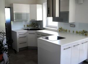 steklarstvo zelko43 300x220 Kuhinjska stekla