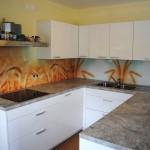 steklarstvo zelko53 150x150 Kuhinjska stekla