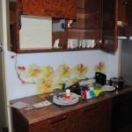 steklarstvo zelko71 150x150 Kuhinjska stekla