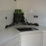 steklarstvo zelko77 150x150 Kuhinjska stekla