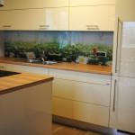 steklarstvo zelko81 150x150 Kuhinjska stekla