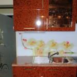 steklarstvo zelko86 150x150 Kuhinjska stekla