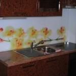 steklarstvo zelko87 150x150 Kuhinjska stekla