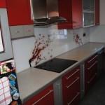 steklarstvo zelko94 150x150 Kuhinjska stekla