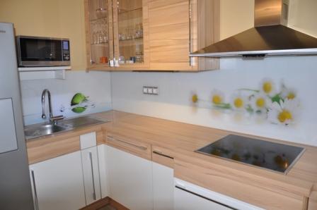 DSC 0064 3 Kuhinjska stekla