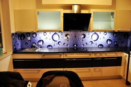 DSC 0068 3 Kuhinjska stekla