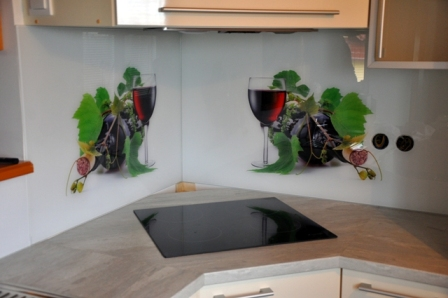 DSC 0069 3 Kuhinjska stekla