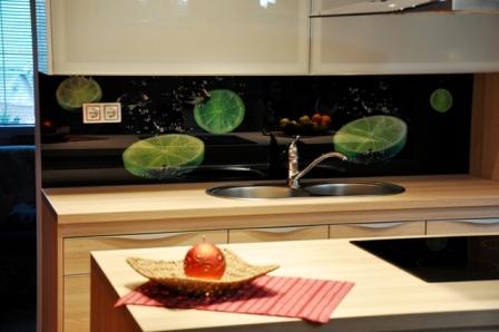 DSC 0076 3 Kuhinjska stekla