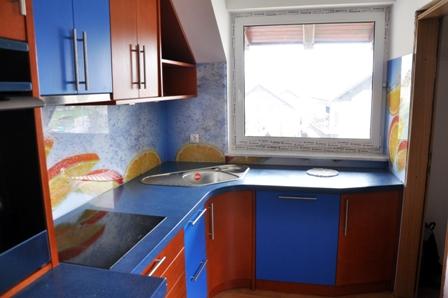 DSC 0398 18 Kuhinjska stekla