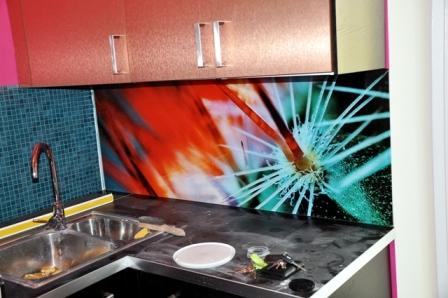 DSC 0947 Kuhinjska stekla
