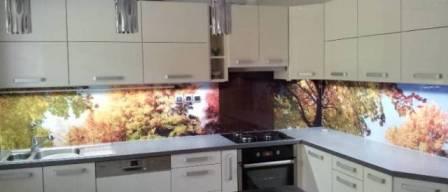 image001 Kuhinjska stekla