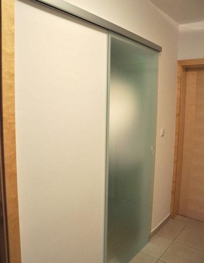drsna-vrata-19