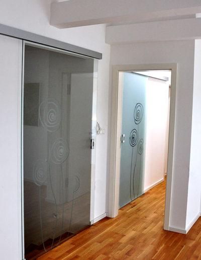 drsna-vrata-2