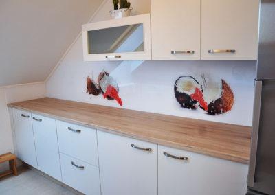 kuhinjska-stekla-13