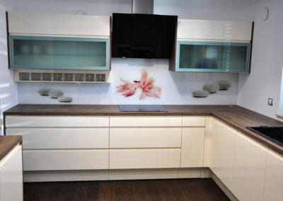 kuhinjska-stekla-15