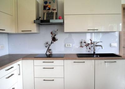 kuhinjska-stekla-17