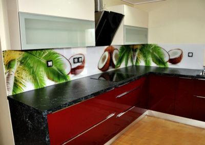 kuhinjska-stekla-23