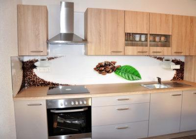 kuhinjska-stekla-24