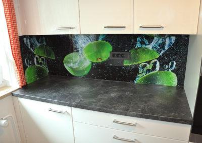 kuhinjska-stekla-27