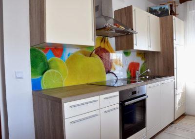 kuhinjska-stekla-29