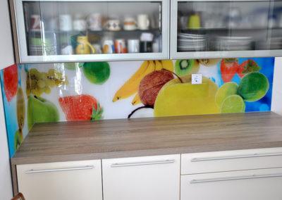 kuhinjska-stekla-31