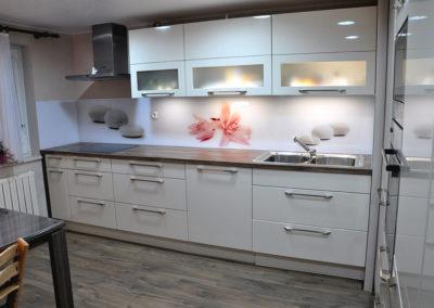 kuhinjska-stekla-36