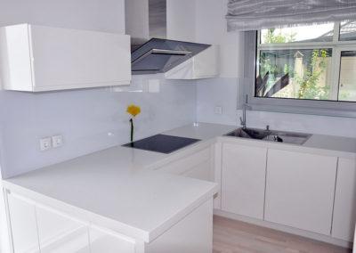 kuhinjska-stekla-37