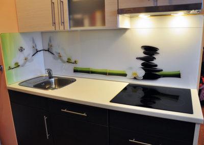 kuhinjska-stekla-4