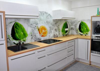 kuhinjska-stekla-40