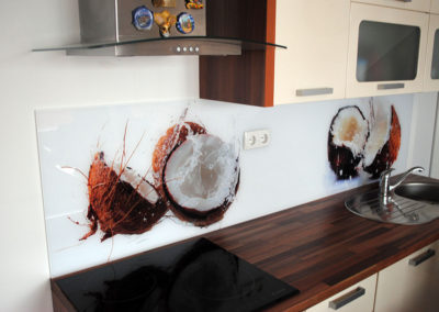 kuhinjska-stekla-42