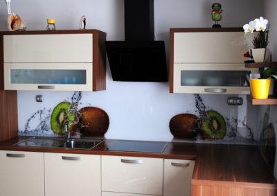 kuhinjska-stekla-43