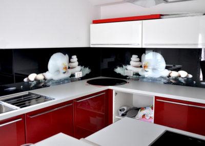 kuhinjska-stekla-45