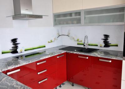 kuhinjska-stekla-5