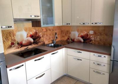 kuhinjska-stekla-50