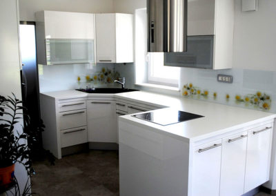 kuhinjska-stekla-53