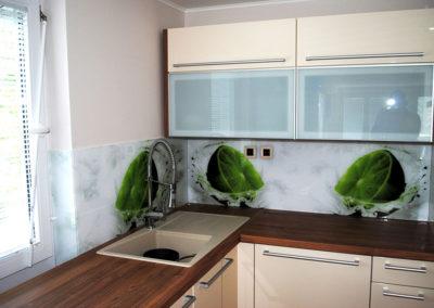kuhinjska-stekla-55