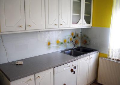kuhinjska-stekla-56