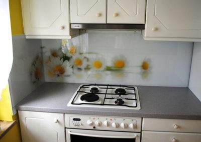 kuhinjska-stekla-57