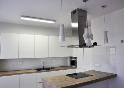 kuhinjska-stekla-6